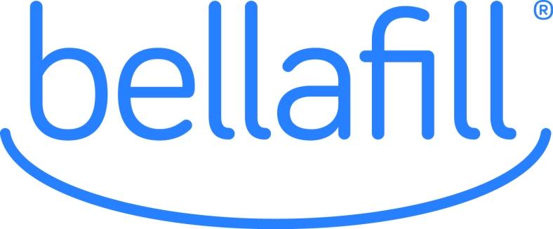 bellafill_logo