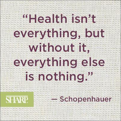 health-is-everything
